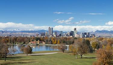 Concorde Career Colleges Colorado