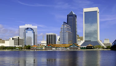 Concorde Career Colleges Florida