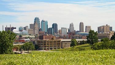 Concorde Career Colleges Missouri