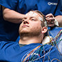 NDT Neurodiagnostic Technology