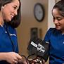 VN Vocational Nurse Nursing