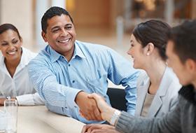 alumni images employment services