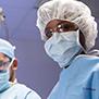 st-surgical-surg-tech-technology-2_91x91