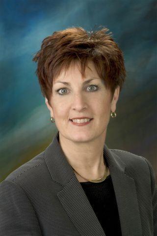 Deb Weninger tampa campus president
