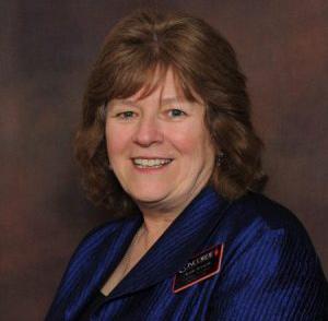 Kim Lerien, Portland CP